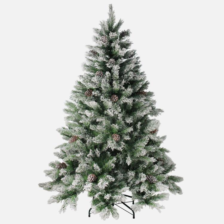 Angel Pine Series Tree
