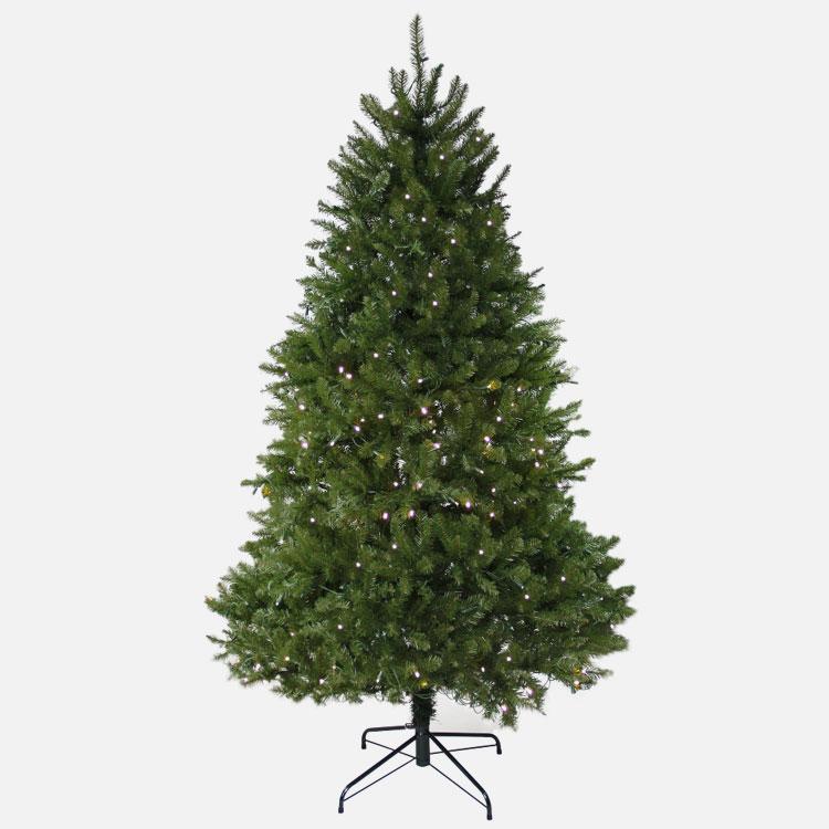 Northern Pine Series Tree