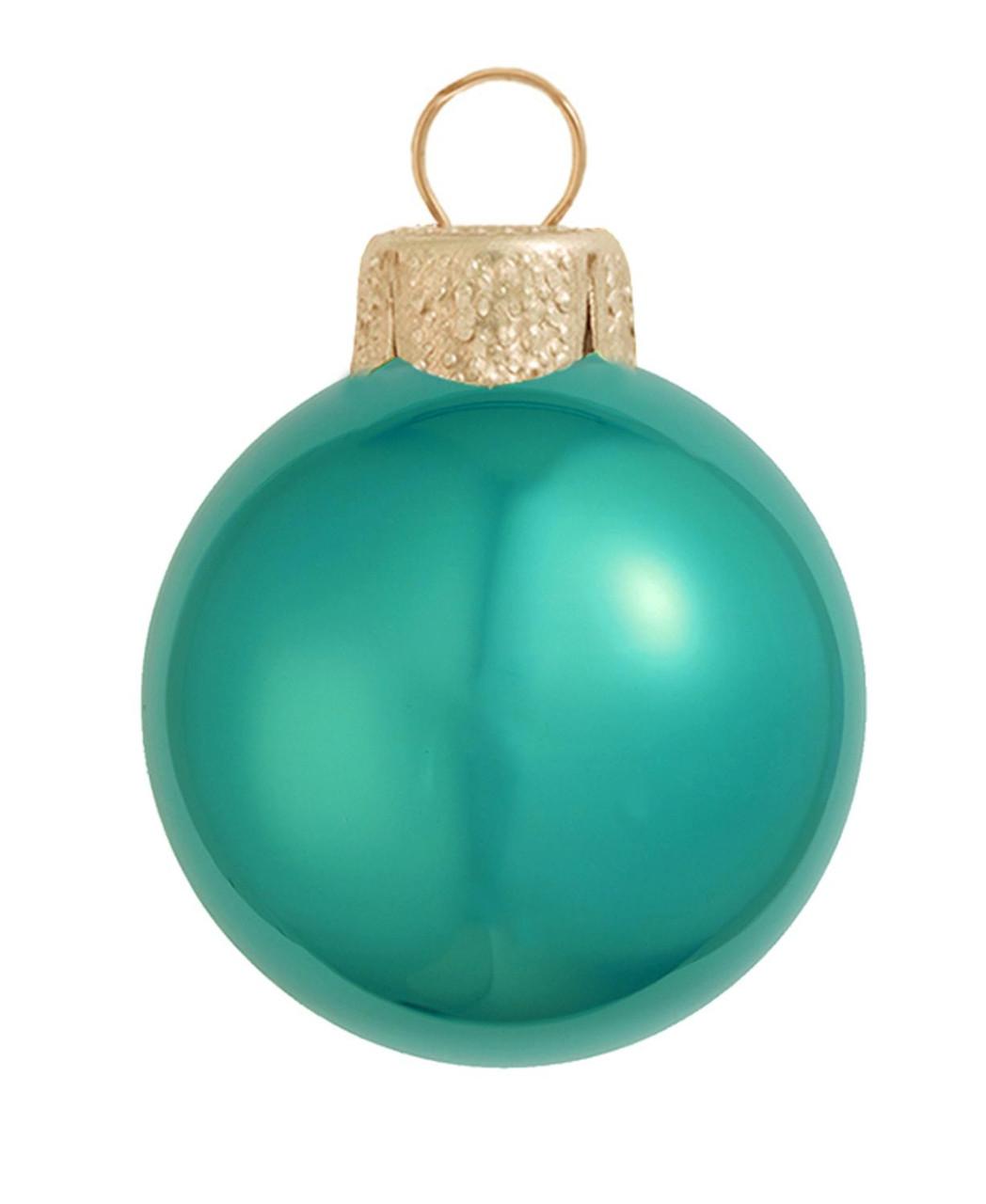 INGE BUBI /& HANSI SILVER CANARY PARROT GERMAN GLASS CHRISTMAS TREE ORNAMENT BIRD