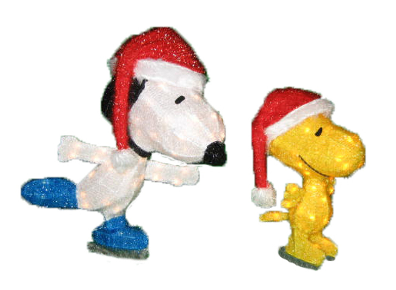 f7d31f6bd15dc 27+ Peanuts Christmas Yard Art - All About Christmas Decoration 2018