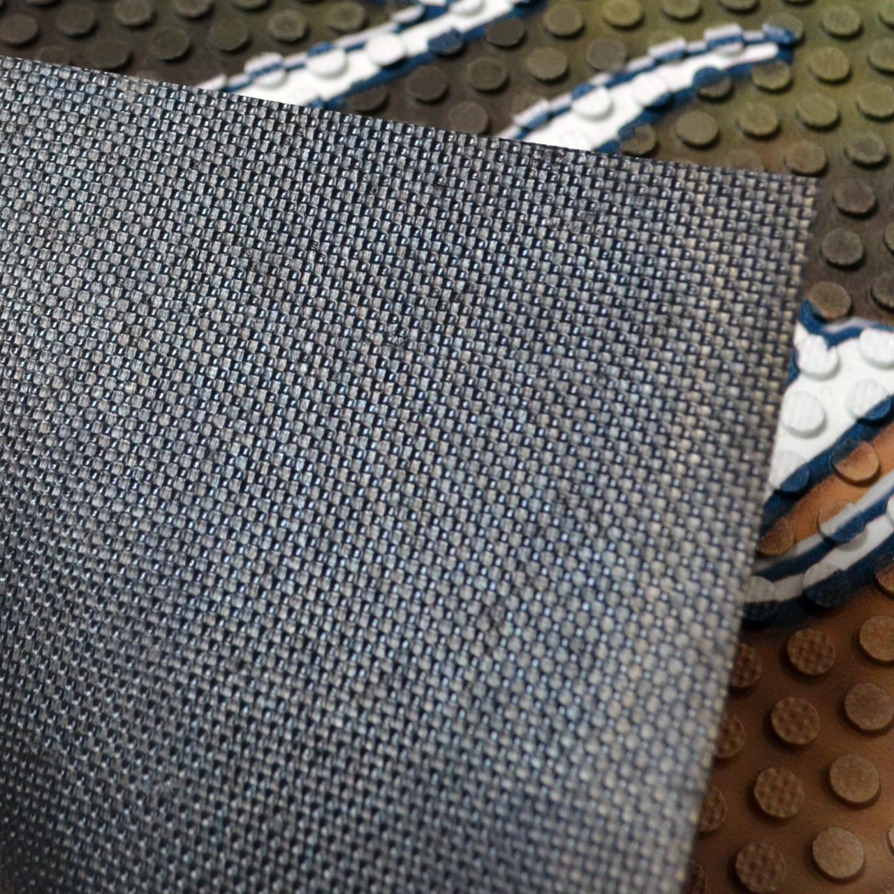 1a90bceba41 NFL Houston Texans Rectangular Shoe Scraper Door Mat