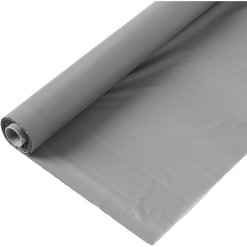 RACK 1/1CT 250' BANQUET ROLL - IMAGE 1