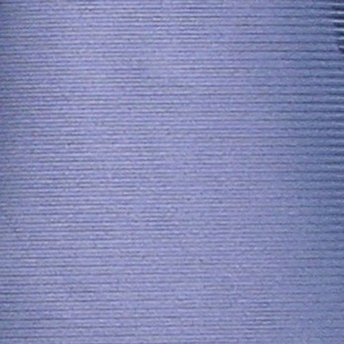 """Navy Blue Striped Gift Wrap Crafting Paper 27"""" x 328' - IMAGE 1"""