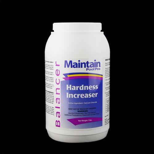 Maintain Pool Pro Balancer Calcium Hardness Increaser - 7lbs - IMAGE 1