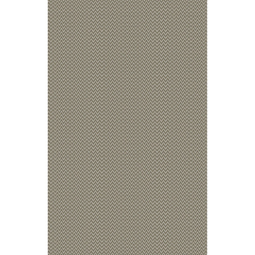 2' x 3' Olive Green Hand Woven Area Throw Rug - IMAGE 1