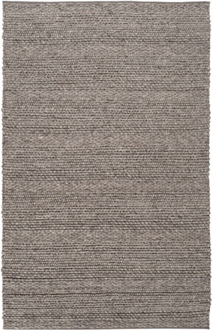 3' X 5' Nature's Essence Intertwine Chartreuse Hand Woven Area Throw Rug - IMAGE 1