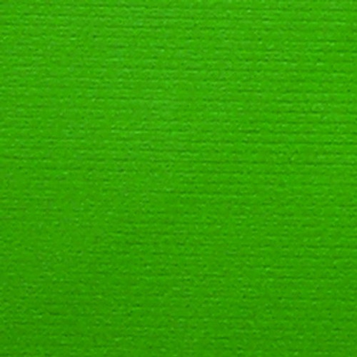 """Forest Green Striped Gift Wrap Crafting Paper 27"""" x 328' - IMAGE 1"""