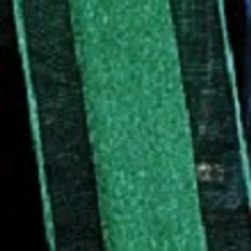 "Green Margaritte Craft Ribbon 1.5"" x 30 Yards - IMAGE 1"