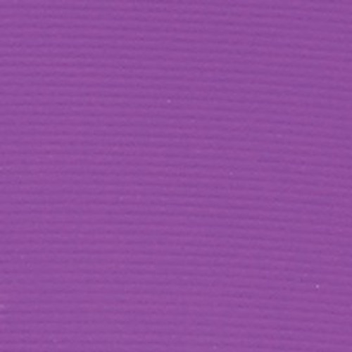 """Orchid Purple Striped Gift Wrap Crafting Paper 27"""" x 328' - IMAGE 1"""
