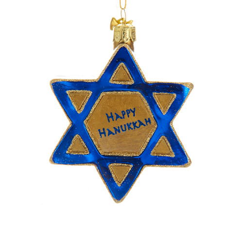 Kurt Adler Christmas Tree Toppers - Products | Christmas Central