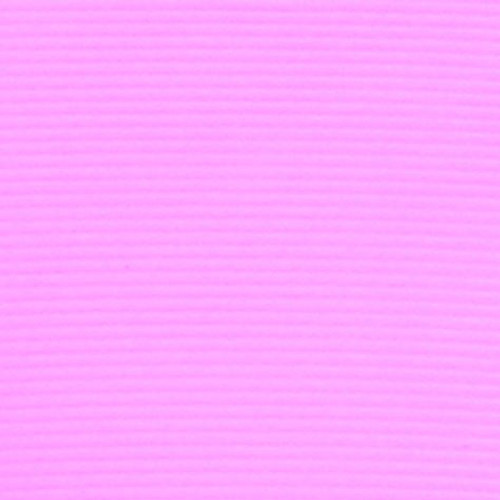"""Bubble Gum Pink Striped Gift Wrap Crafting Paper 27"""" x 328' - IMAGE 1"""