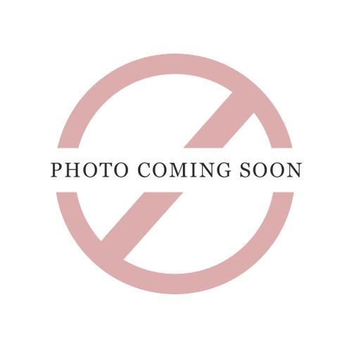 "42"" Pine Artificial Christmas Teardrop Swag with Pine Cones - Unlit - IMAGE 1"
