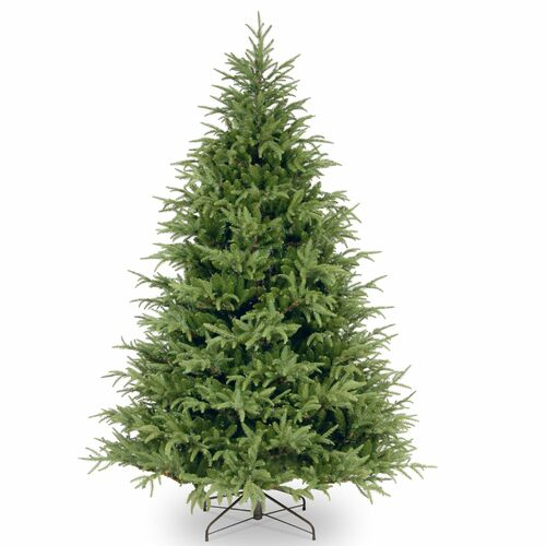 7' Frasier Grande Artificial Christmas Tree - IMAGE 1