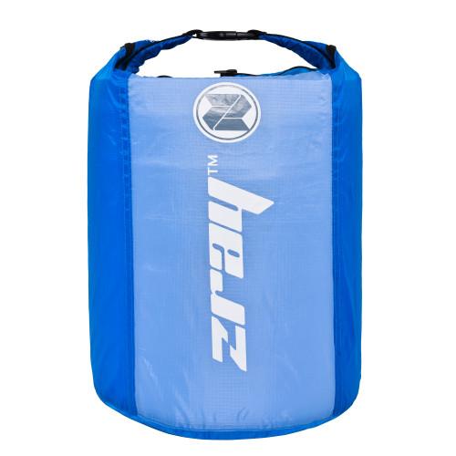 40 Liter - Blue Zray Lightweight Waterproof Gear Dry Bag - IMAGE 1