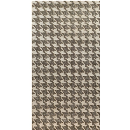 10' x 10' Admirable Beige and Ivory Ultra-Soft Pile Square Area Rug - IMAGE 1