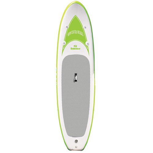 Inflatable Tonga Stand-Up Paddleboard, 128-Inch - IMAGE 1