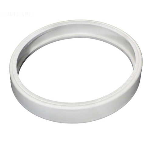"""12"""" White Pentair Tire LL505G Replacement Automatic Pool Cleaners - IMAGE 1"""