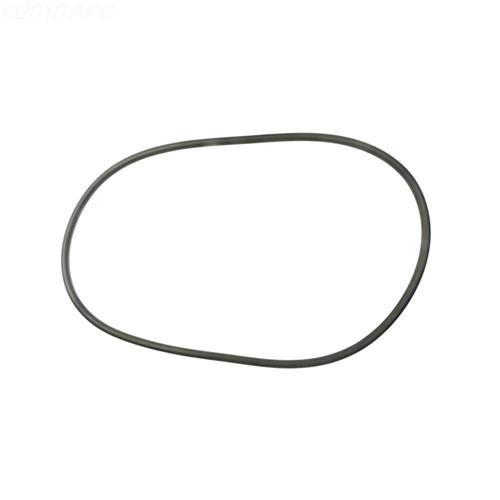 Black APC APCO2312 O-Ring for Filter Tank - IMAGE 1