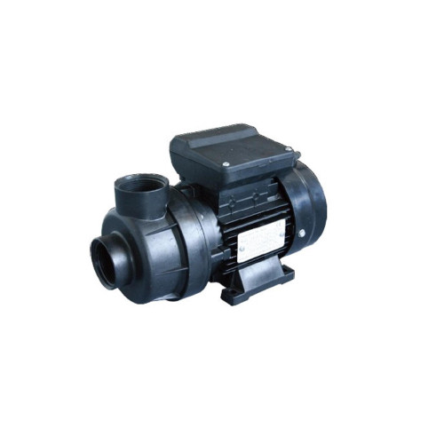 "0.33 Hp Replacement Pump-12"" - IMAGE 1"