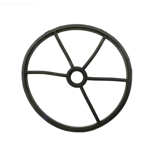 Black APC APCO2147 Valve O-Ring - IMAGE 1
