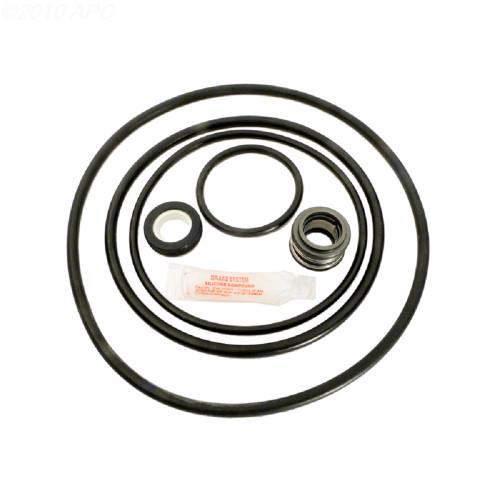 Black Starite J-Series Repair Kit APCKIT47 - IMAGE 1