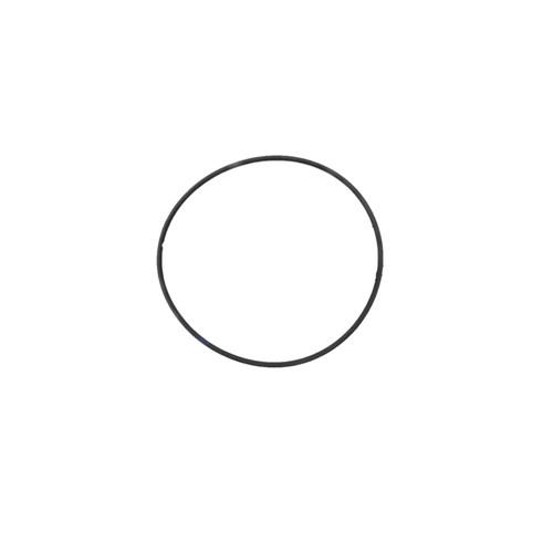 """5.5"""" Baystate APCO2396 Spx710Z3 Valve O-Ring - IMAGE 1"""