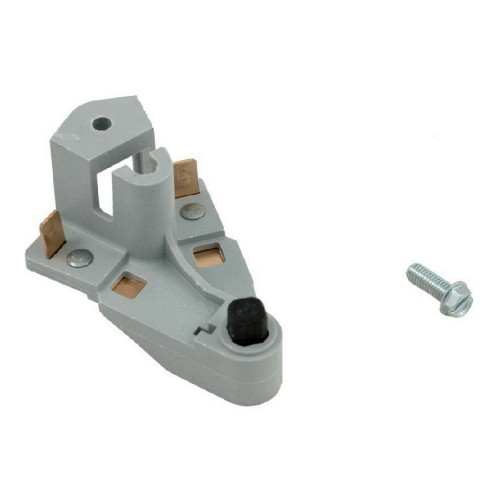 Electric Motor Stationary Switch - IMAGE 1