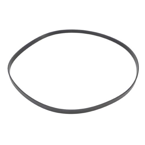 Black APC APCG3273 Tube Fitting Gasket - IMAGE 1