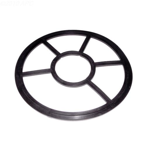 Black APC APCG3329 Hi-Flow Diverter Seal - IMAGE 1