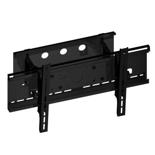 """29"""" Electronic Master Full Motion Wall Mount for 36 in. to 55 in. Flat Panel TV - IMAGE 1"""