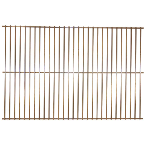 """22"""" Cooking Grid for Arkla and Charmglow Gas Grills - IMAGE 1"""