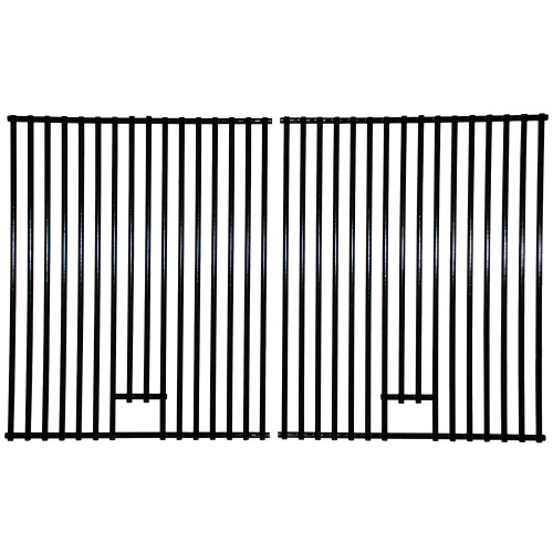 """2pc Wire Cooking Grid for Kenmore Gas Grills 23.5"""" - IMAGE 1"""