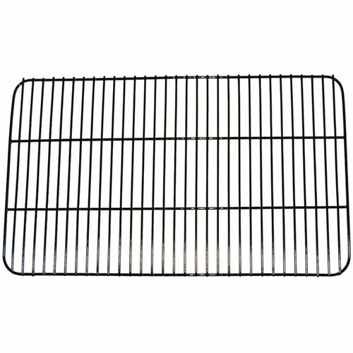 """25"""" Wire Cooking Grid for Charbroil Gas Grills - IMAGE 1"""