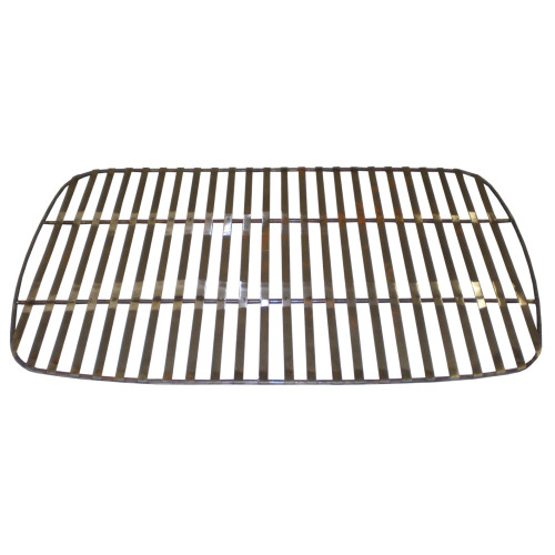 """25"""" Steel Bar Cooking Grid for Backyard Grill and Uniflame Gas Grills - IMAGE 1"""