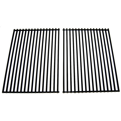 """2pc Wire Cooking Grid for Steelman Gas Grill 23.5"""" - IMAGE 1"""