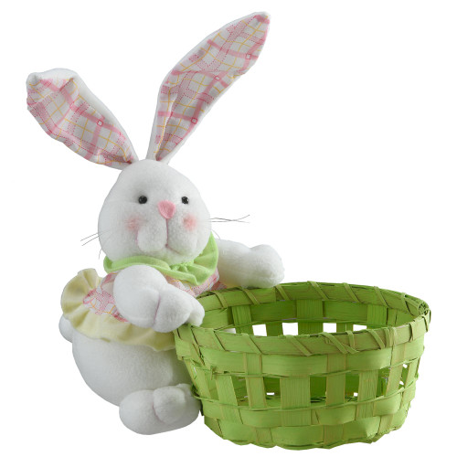 Easter Spring Home Decor Decorations Christmas Central