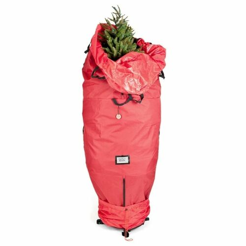 Large Christmas Tree Bag Storage - For Artificial Trees - IMAGE 1