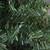 7.5' Green Buffalo Fir Full Artificial Christmas Tree - Unlit - IMAGE 2