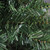 9.5' Buffalo Fir Full Artificial Christmas Tree - Unlit - IMAGE 2