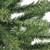 4' Canadian Pine Medium Artificial Christmas Tree - Unlit - IMAGE 4