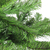 6' Colorado Spruce 2-Tone Artificial Christmas Tree - Unlit - IMAGE 4