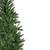 6' Canadian Pine Medium Artificial Christmas Tree - Unlit - IMAGE 4