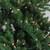 7.5' Pre-Lit Medium Eden Spruce Artificial Christmas Tree - Clear Lights - IMAGE 2