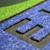 NFL Seattle Seahawks Heavy Duty Crumb Rubber Door Mat - IMAGE 4