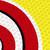 """Red and Gray MLB Philadelphia Phillies Shoe Scraper Doormat 19"""" x 30"""" - IMAGE 4"""