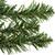 3' Medium Canadian Pine Artificial Christmas Tree - Unlit - IMAGE 2