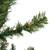 3' Pre-Lit Medium Canadian Pine Artificial Christmas Tree - Multicolor Lights - IMAGE 2