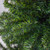 6' Full Canadian Pine Artificial Christmas Tree - Unlit - IMAGE 2
