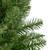 4' Northern Pine Medium Artificial Christmas Tree - Unlit - IMAGE 2