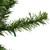 3' Pre-Lit LED Medium Canadian Pine Artificial Christmas Tree - Multicolor Lights - IMAGE 2
